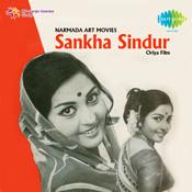 Sankha Sindur Songs