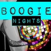 Boogie Nights Songs