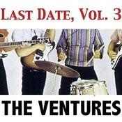 Last Date, Vol. 3 Songs