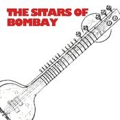 The Sitars Of Bombay Songs