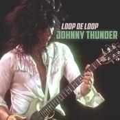 Loop De Loop Songs