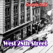 West 28th Street Songs
