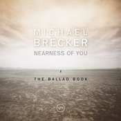Nearness Of You: The Ballad Book Songs