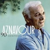 90e Anniversaire - Best Of Songs