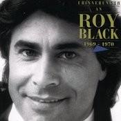 Erinnerungen An Roy Black 1969 - 1970 Songs