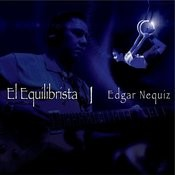 El Equilibrista Songs