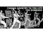 Taking Country To The City Songs