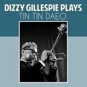 Tin Tin Daeo Songs