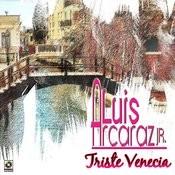 Triste Venecia Songs