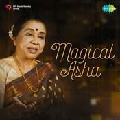 Magical Asha Songs