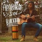 Apagarme El Sol - Single Songs