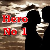Hero No 1 Songs