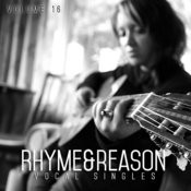 Rhyme & Reason: Vocal Singles, Vol. 16 Songs