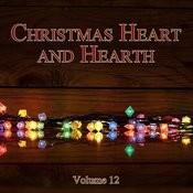 White Christmas Song