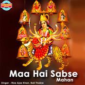 Bhakti Ka Tarana Song