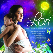 Lori - Mother's Lullabies Songs