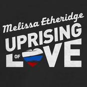 Uprising Of Love Songs