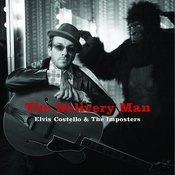 The Delivery Man (Deluxe Edition) Songs