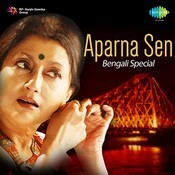 Aparna Sen Bengali Special Songs