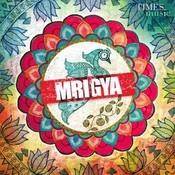 Mrigya Songs