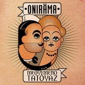Methismeno Tatouaz Songs