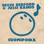 Suomipoika Songs