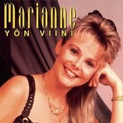 Yön Viini Songs