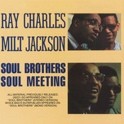 Soul Brothers/Soul Meeting Songs