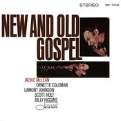New And Old Gospel Songs