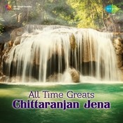 Oriya Modern Songs Chitta Jena Songs