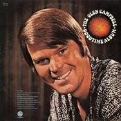 Glen Campbell Goodtime Album Songs