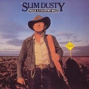 Walk A Country Mile (Australian Import) Songs