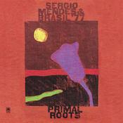 Primal Roots Songs