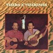 Peão De Boiadeiro Songs