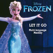 Let It Go ((from