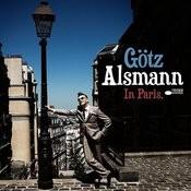 In Paris Songs