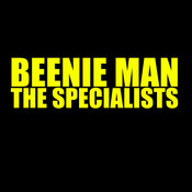 The Specialists Songs