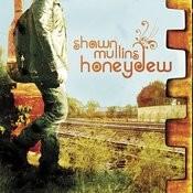 Honeydew Songs