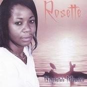 Nshakatale Mbwelela Songs