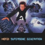 Supersonic Generation Songs