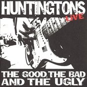 The Good, The Bad, And The Ugly Songs
