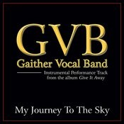 My Journey To The Sky Performance Tracks Songs