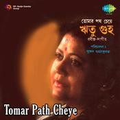 Tomar Path Cheye Songs