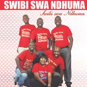 Swibi Swa Ndhuma Song