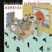 Numbers Songs