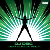 Dj Dbc Digital Pack Vol.4 Songs