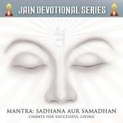 Mantra: Sadhana Aur Samadhan Songs