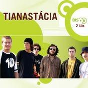 Nova Bis - Tianastacia Songs