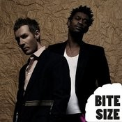 Bite Size Massive Attack Songs