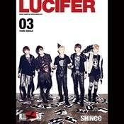 Lucifer Songs